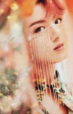 Bts♥Jungkook Fanart by Cameliaamelee