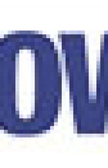Brown Daub Kia >> Brown Daub Kia Of Easton Pa Welcomes Steve Parr As New General