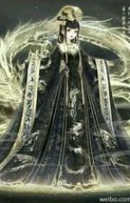 (xuyên khong,dị giới)Vạn Thú Nhân Phuc Tùng:Nữ Vương Tam Giới...Giáng Thế by MuTnn6