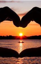 Forbidden Love (Student/Teacher Relashionship) by deja1611