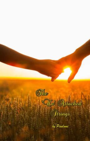 The 'Un' Attached String - Chapter - 5 - Wattpad