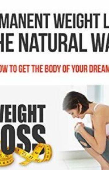 Tips For Losing Weight Permanently And Naturally Garcinia Cambogia