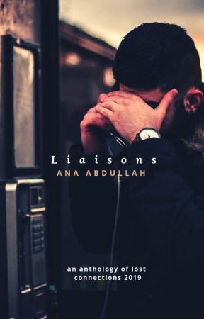Liaisons by ditinta