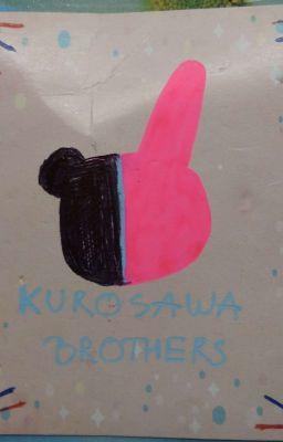 [Tuyển] Gia tộc Kurosawa
