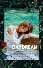 daydream   yeonjun by baeunmin