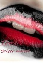 Baiser Mortel (Harry_Ginny hermione_draco) by louloutte43