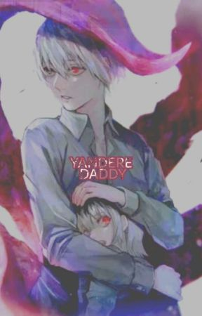 Yandere Daddy - Ciel Phantomhive x Son Reader| Killer - Wattpad