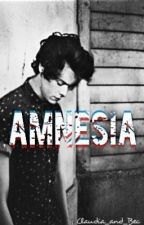 Amesia -Harry Styles- by claudia_and_bec