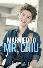 Married to Mr.Chiu by bangtanlex