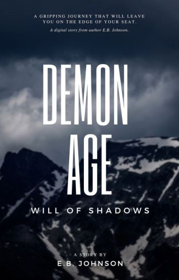 Demon Age: Will of Shadows
