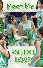 MEET MY PSEUDOLOVE (Ara Galang and Mika Reyes) by artstring