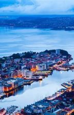 Norwegen by lenamariekkkkkk