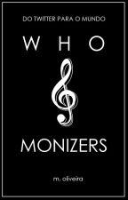 Whomonizers by WmzVEVO