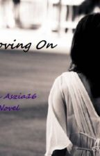 Moving On {An MJ Fanfiction} *On Hold* by aszialove