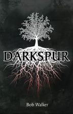 Darkspur by BobJan70