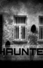 Haunted by Search_Me
