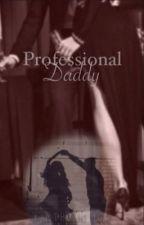 Professional daddy by kimthorne101