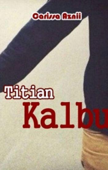 Titian Kalbu