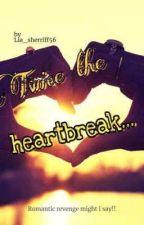 Twice the heartbreak by Lia_sherriff56