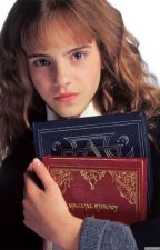 Book 2 - The Chamber of Secrets - Male Ravenclaw Reader X Hermione Granger by fellow_FanficNerd