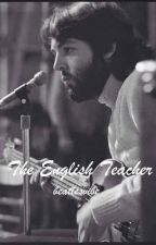 The English Teacher (Paul McCartney) by beatlesvibe
