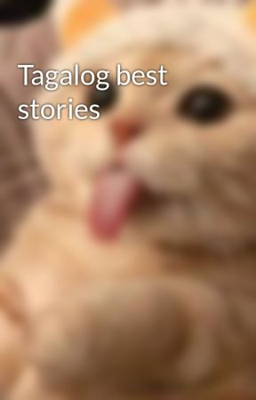 Tagalog best stories - The Campus Nerd, is the Billionaire's