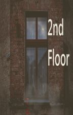 2nd  Floor by Julian-Greystoke