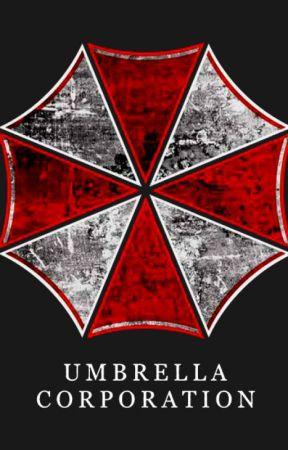 Resident Evil: Fuck, Marry, Avoid by Azureman136