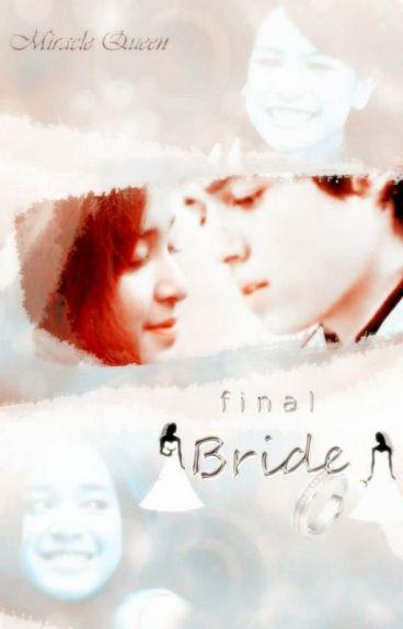 Final Bride