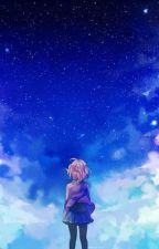 La fin du film by Cloclo_manga