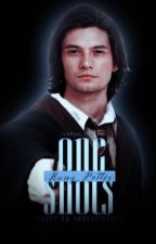 Harry Potter ⚡️One Shots II by xXPao_1996Xx