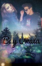 Bay Ukala by MrStypayhorlkson