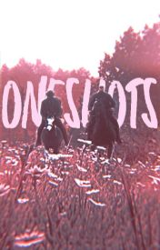 Red Dead Redemption II Preferences and Oneshots - Mary-Beth