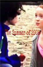 The Summer of 2008 by lozer18