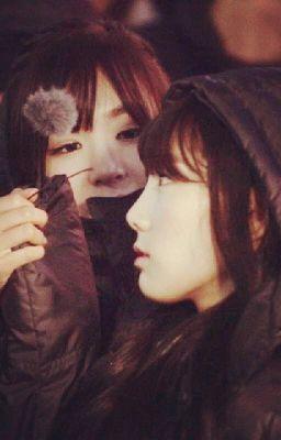Mùa đông năm năm trước-Oneshot [Taeny]