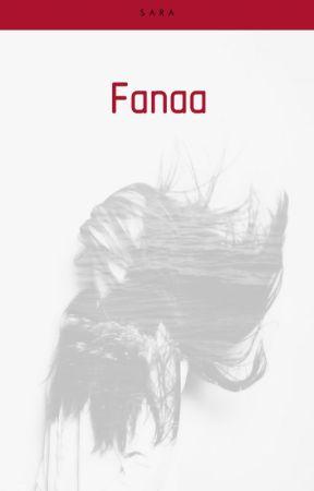 Fanaa - Destroyed in Love (Short stories/scenes) by saltysarrah