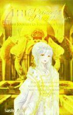 The Princess' Punishment by Sashi_Ann