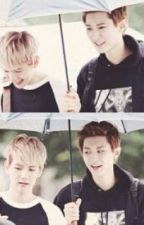 will god give second chance???(baekyeol) by SJExo3