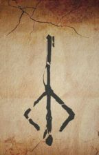 Senran kagura x Male hunter reader by kane140324