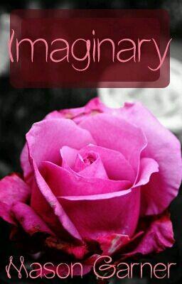 Imaginary (boyxboy) -Complete-