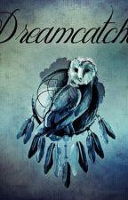 Dreamcatcher by Wolkenschlossgirl