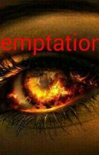Temptation by mundan_hunter