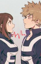Until you're mine by Mangetsu9