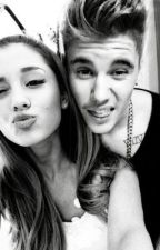 ADDICTED a Justin Bieber Fanfiction by patsidrew