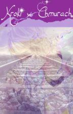 Kroki w Chmurach by FengXiaoLou