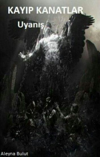 Kayıp Kanatlar: Uyanış