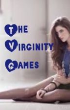 The Virginity Games by misshorse4