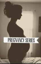 1D Pregnancy series by Realityruinmylife