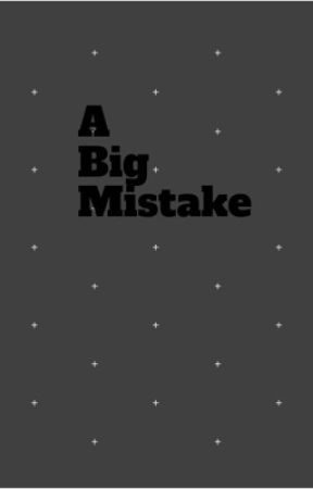 A big mistake-Naruto neglect fanfiction - Chapter 12-The