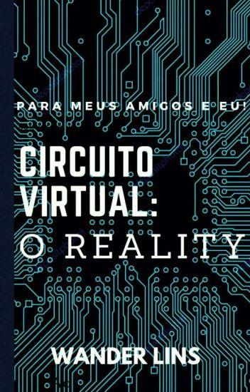 Circuito Virtual : Leyes basicas en analisis de circuitos virtual docx